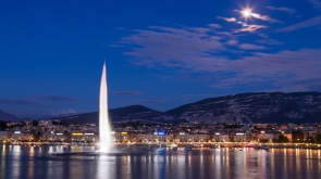 Geneva-by-Night